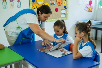 escuela-en-cancun-primaria-y-kinder-victoria-school-15