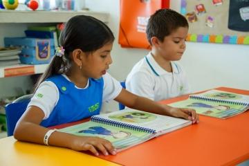 escuela-en-cancun-primaria-y-kinder-victoria-school-16