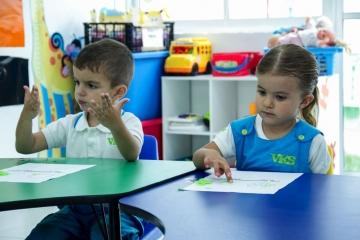 escuela-en-cancun-primaria-y-kinder-victoria-school-24
