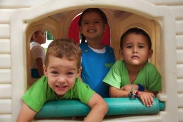 escuela-en-cancun-primaria-y-kinder-victoria-school-3