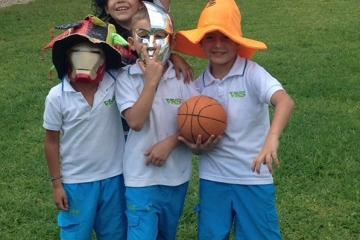 escuela-en-cancun-primaria-y-kinder-victoria-school-41
