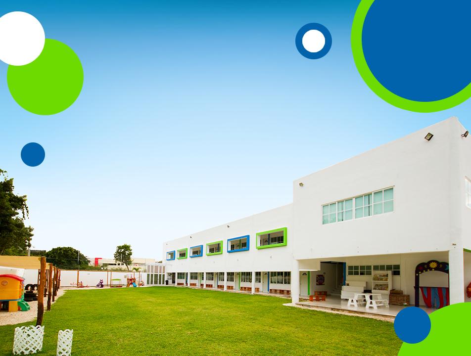 fachada_victorias-school