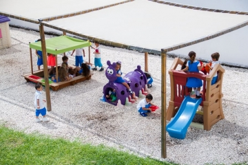 escuela-en-cancun-primaria-y-kinder-victoria-school-12