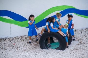escuela-en-cancun-primaria-y-kinder-victoria-school-13
