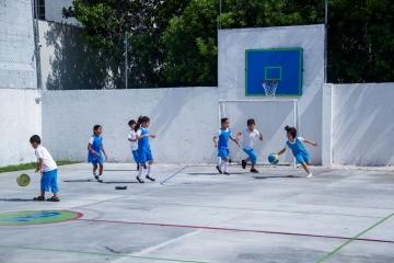 escuela-en-cancun-primaria-y-kinder-victoria-school-21
