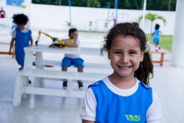 escuela-en-cancun-primaria-y-kinder-victoria-school-22