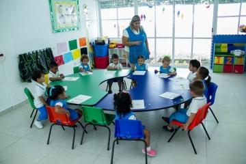 escuela-en-cancun-primaria-y-kinder-victoria-school-23