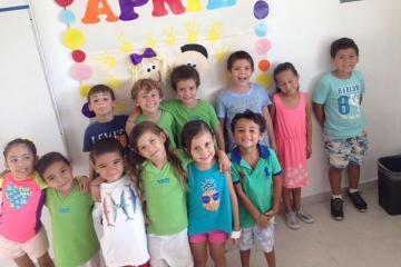 escuela-en-cancun-primaria-y-kinder-victoria-school-28