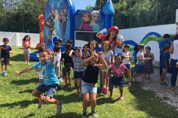 escuela-en-cancun-primaria-y-kinder-victoria-school-33