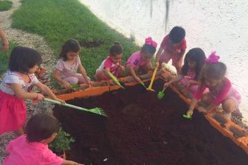 escuela-en-cancun-primaria-y-kinder-victoria-school-34