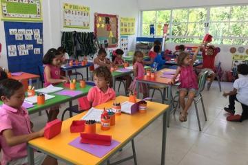 escuela-en-cancun-primaria-y-kinder-victoria-school-36