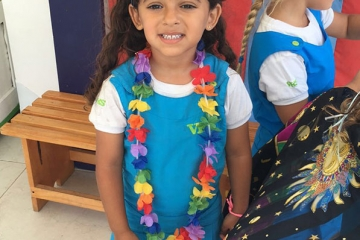 escuela-en-cancun-primaria-y-kinder-victoria-school-42