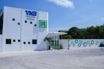 escuela-en-cancun-primaria-y-kinder-victoria-school-11