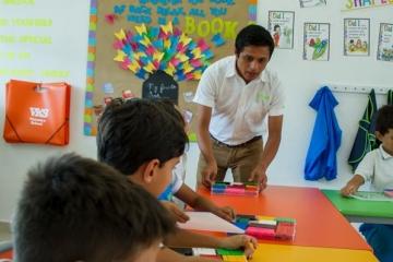 escuela-en-cancun-primaria-y-kinder-victoria-school-17