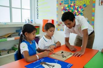 escuela-en-cancun-primaria-y-kinder-victoria-school-18
