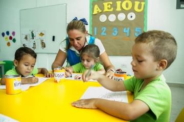 escuela-en-cancun-primaria-y-kinder-victoria-school-20