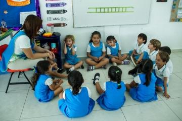 escuela-en-cancun-primaria-y-kinder-victoria-school-25