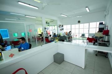 escuela-en-cancun-primaria-y-kinder-victoria-school-26