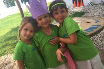 escuela-en-cancun-primaria-y-kinder-victoria-school-27