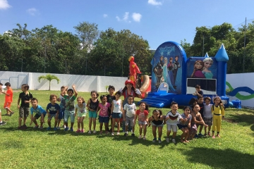 escuela-en-cancun-primaria-y-kinder-victoria-school-29