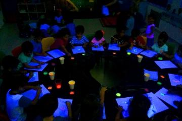 escuela-en-cancun-primaria-y-kinder-victoria-school-32
