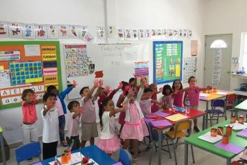 escuela-en-cancun-primaria-y-kinder-victoria-school-37
