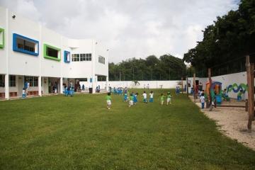 escuela-en-cancun-primaria-y-kinder-victoria-school-4