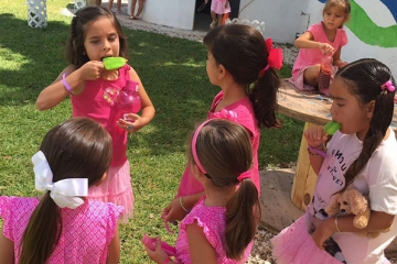 escuela-en-cancun-primaria-y-kinder-victoria-school-43