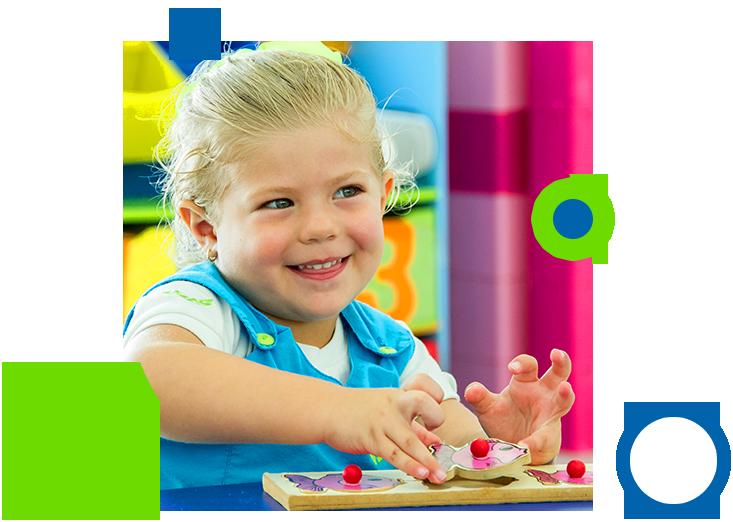 nursery_victorias_school