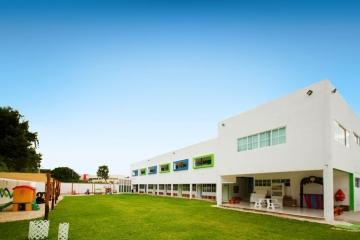 escuela-en-cancun-primaria-y-kinder-victoria-school-0