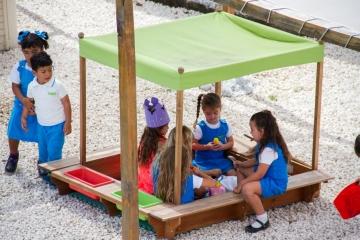 escuela-en-cancun-primaria-y-kinder-victoria-school-14