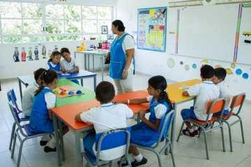 escuela-en-cancun-primaria-y-kinder-victoria-school-19