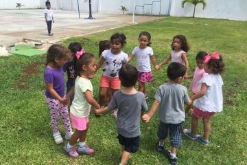escuela-en-cancun-primaria-y-kinder-victoria-school-30