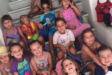 escuela-en-cancun-primaria-y-kinder-victoria-school-38