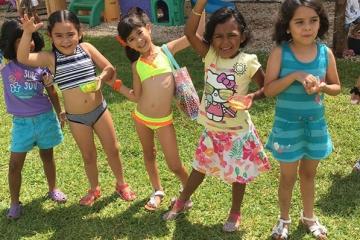 escuela-en-cancun-primaria-y-kinder-victoria-school-39