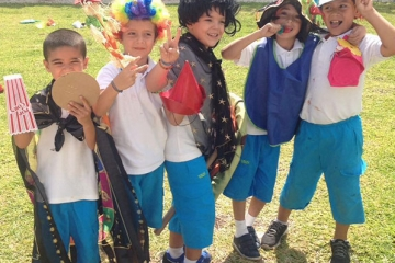 escuela-en-cancun-primaria-y-kinder-victoria-school-40