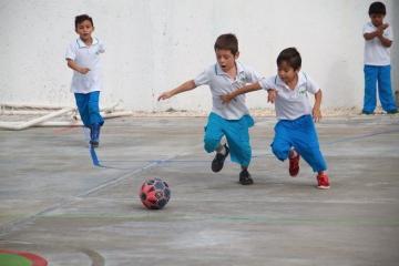escuela-en-cancun-primaria-y-kinder-victoria-school-5