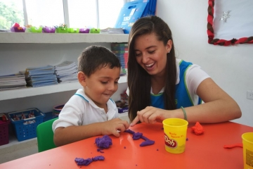escuela-en-cancun-primaria-y-kinder-victoria-school-6