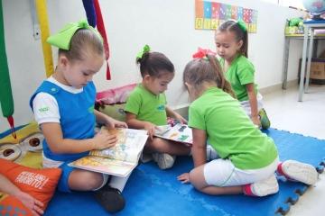 escuela-en-cancun-primaria-y-kinder-victoria-school-7