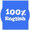 100-ingles