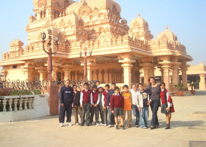 vks-victorias-school-estudiantes-india