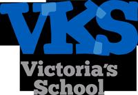 vks-victoras-school-logo